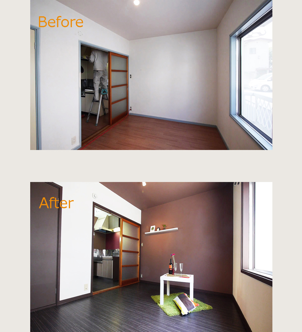 before+after2
